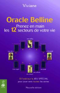 Oracle Belline Sante Amour Travail Argent