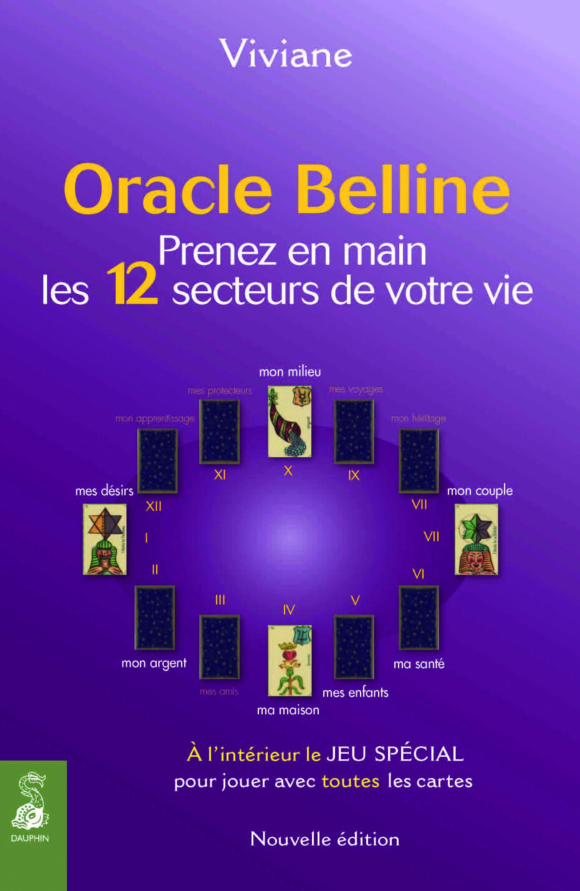 Oracle_Belline_Sante_Amour_Travail_Argent