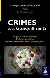Crimes_Tranquillisants_Medicaments