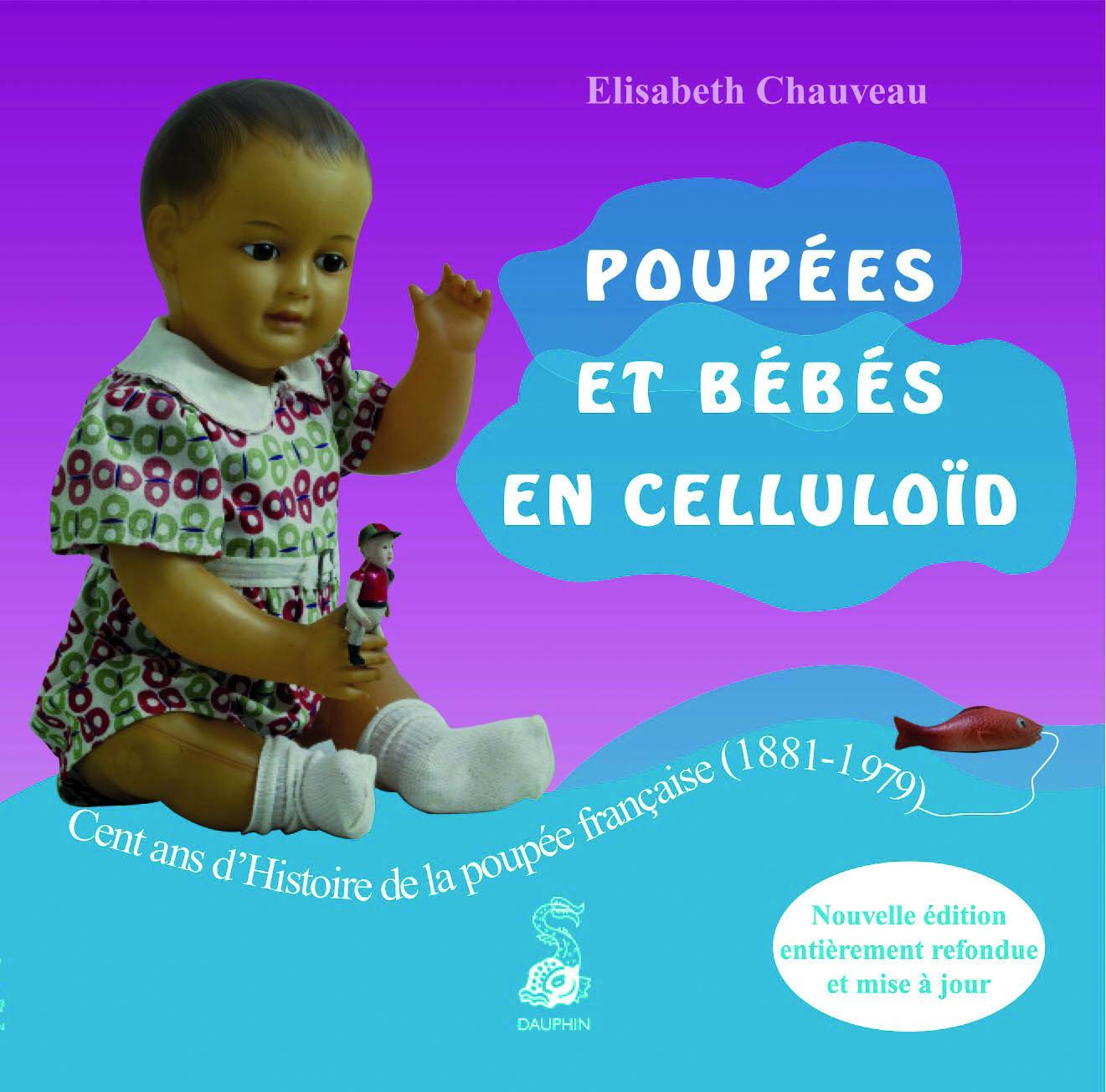 poupees-bebes-celluloid