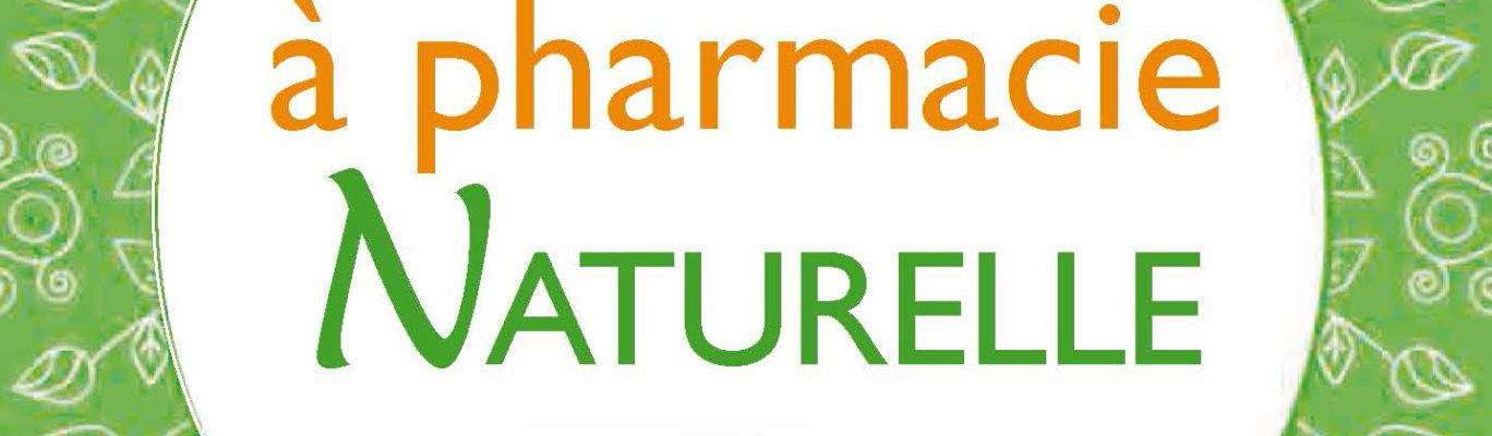 Boite_Pharmacie_Naturelle