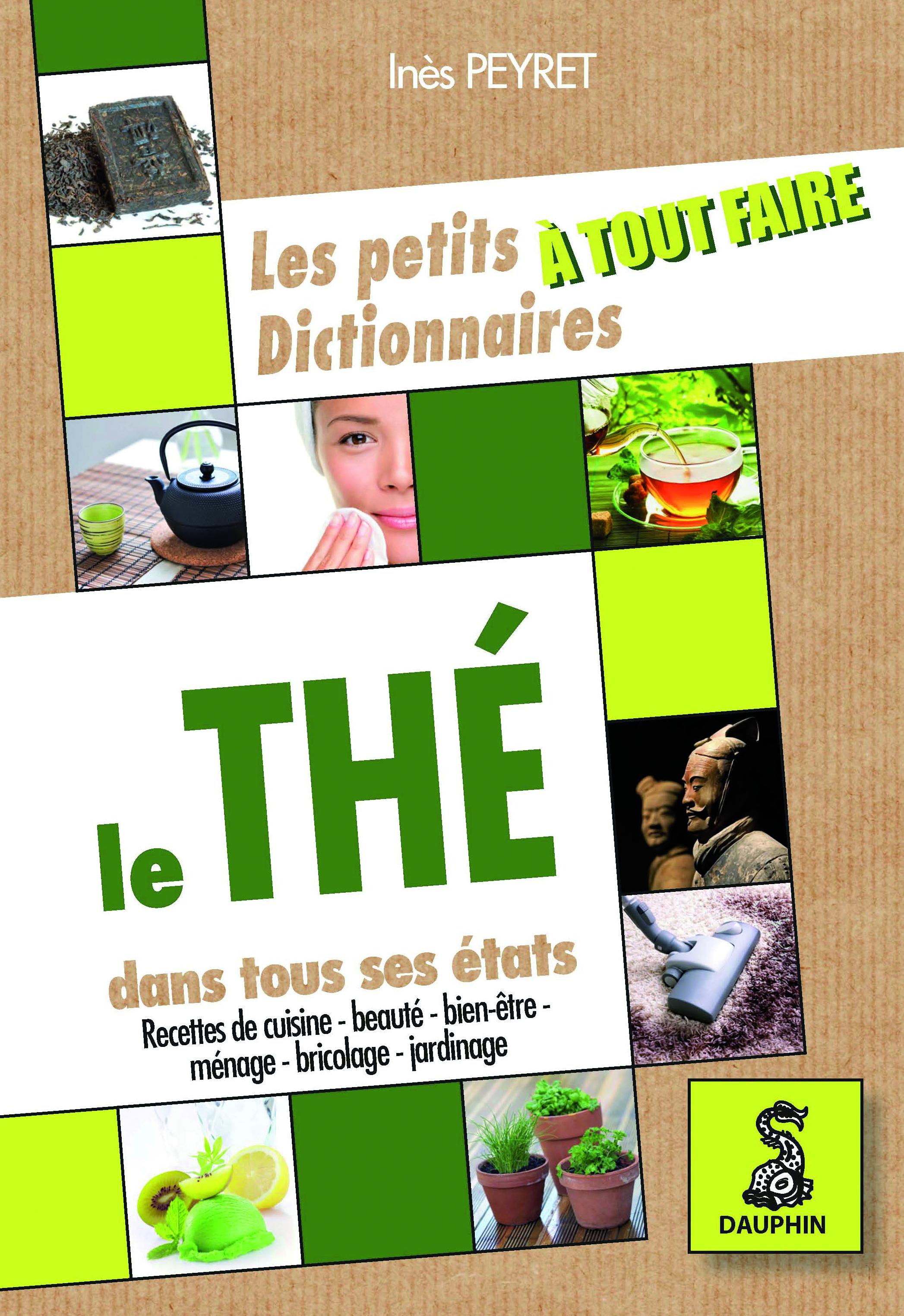 The_Cuisine_Sante_Beaute_Jardin