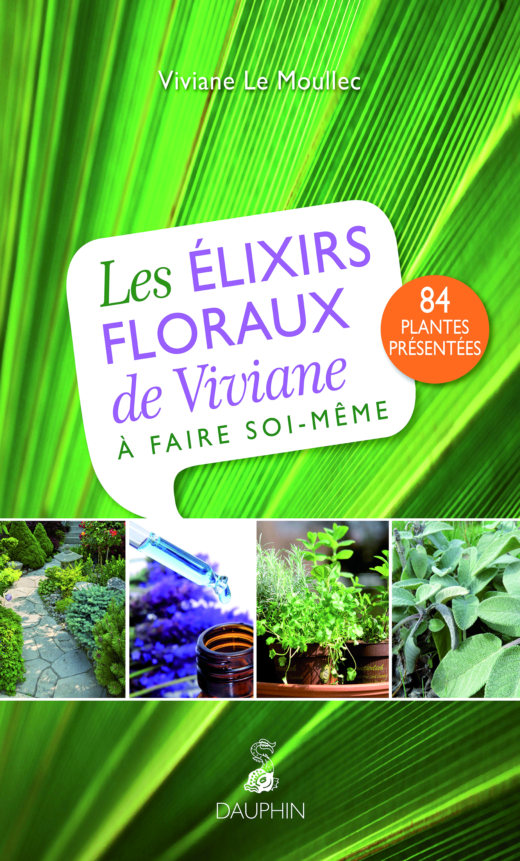 ElixirsFloraux