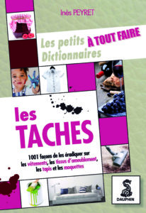 Taches_Ecologie_Detachant_Naturel
