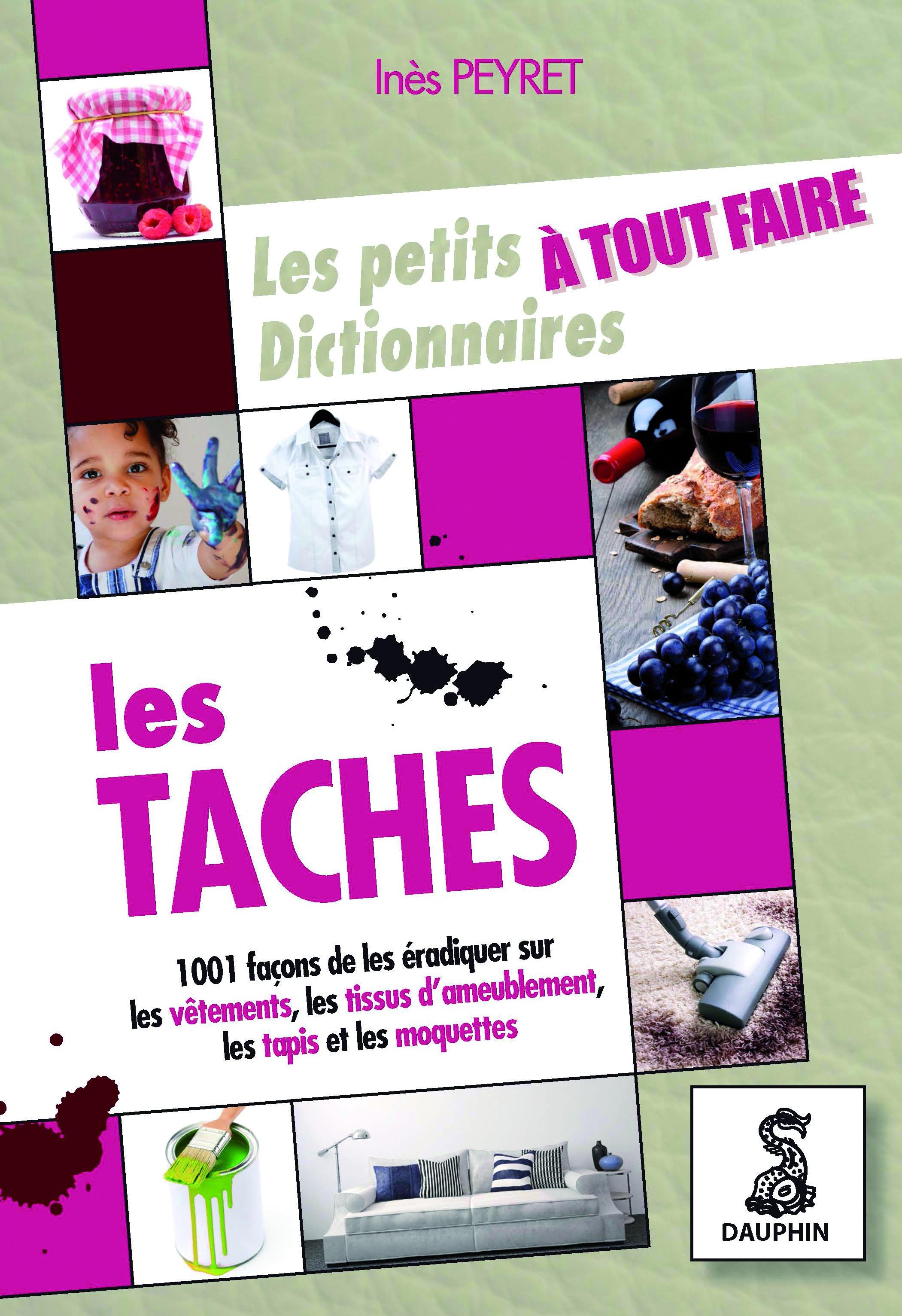 Taches_Ecologie_Detachant_Naturel