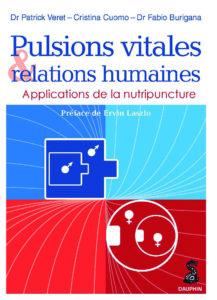 pulsions-vitales
