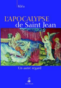 Apocalypse_Saint_Jean_Prophetie