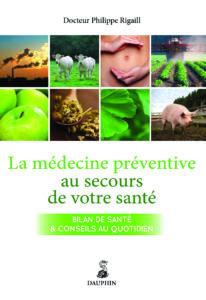 medecine-preventive
