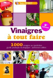 Vinaigre_Astuces_Jardinage_Medicament_Nettoyant_Beaute