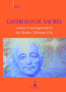 Astrologie_Sacree_Maitre_Tibetain_DK