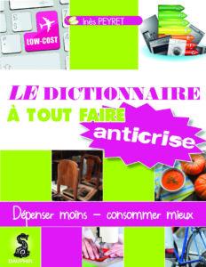 Dictionnaire_Astuces_Zero_Dechet