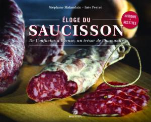Saucisson_Recettes_Confusius_Bocuse