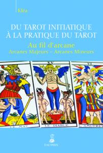 Tarot_Arcanes_Majeurs_Mineurs