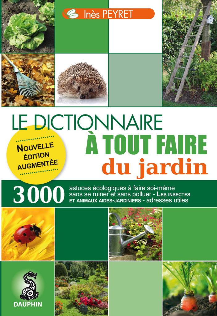 Dictionnaire_Jardin_Plantes_Animaux_Insectes_Potager