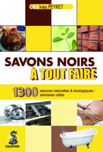 Dictionnaire_Savon_Noir_Nettoyage_Entretien_Hygiene_Jardinage_Renover