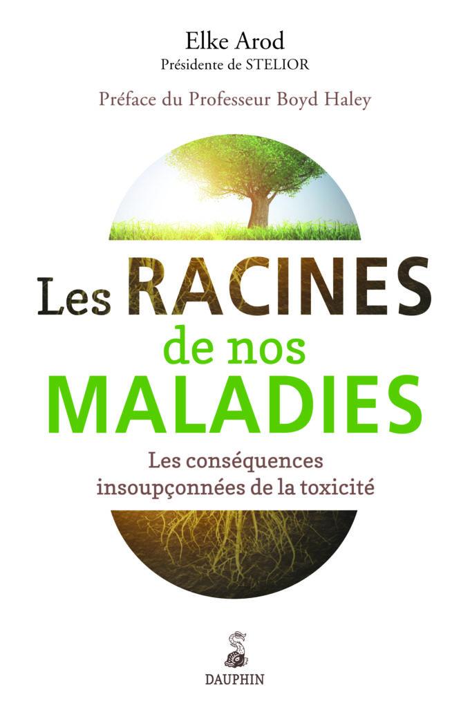 Maladies-autoimmunes-toxicite