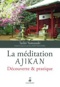 Meditation_Ajikan_Zen_Japon_Esoterisme_Boudhisme
