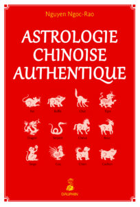 Astrologie_Chinoise_Zodiaque