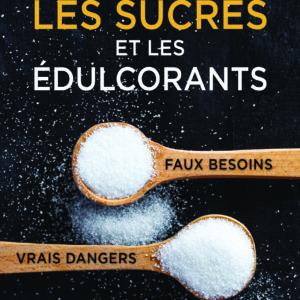 sucres-edulcorants