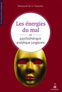 Energies_Mal_Psychotherapie_Jung_Reves