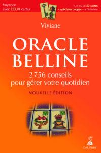 Oracle_Belline_Divination_Quotidien_Conseil