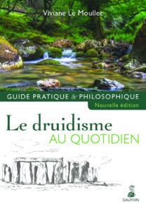 Druidisme_Celte_Spiritualite_Dictionnaire_Jules_Cesar
