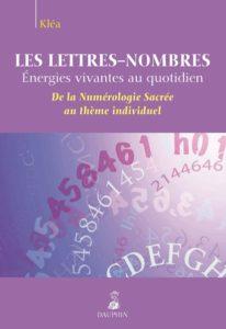 Lettres_Nombres_Numerologie