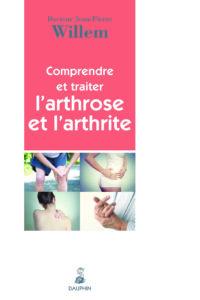 Arthrose_Arthrite