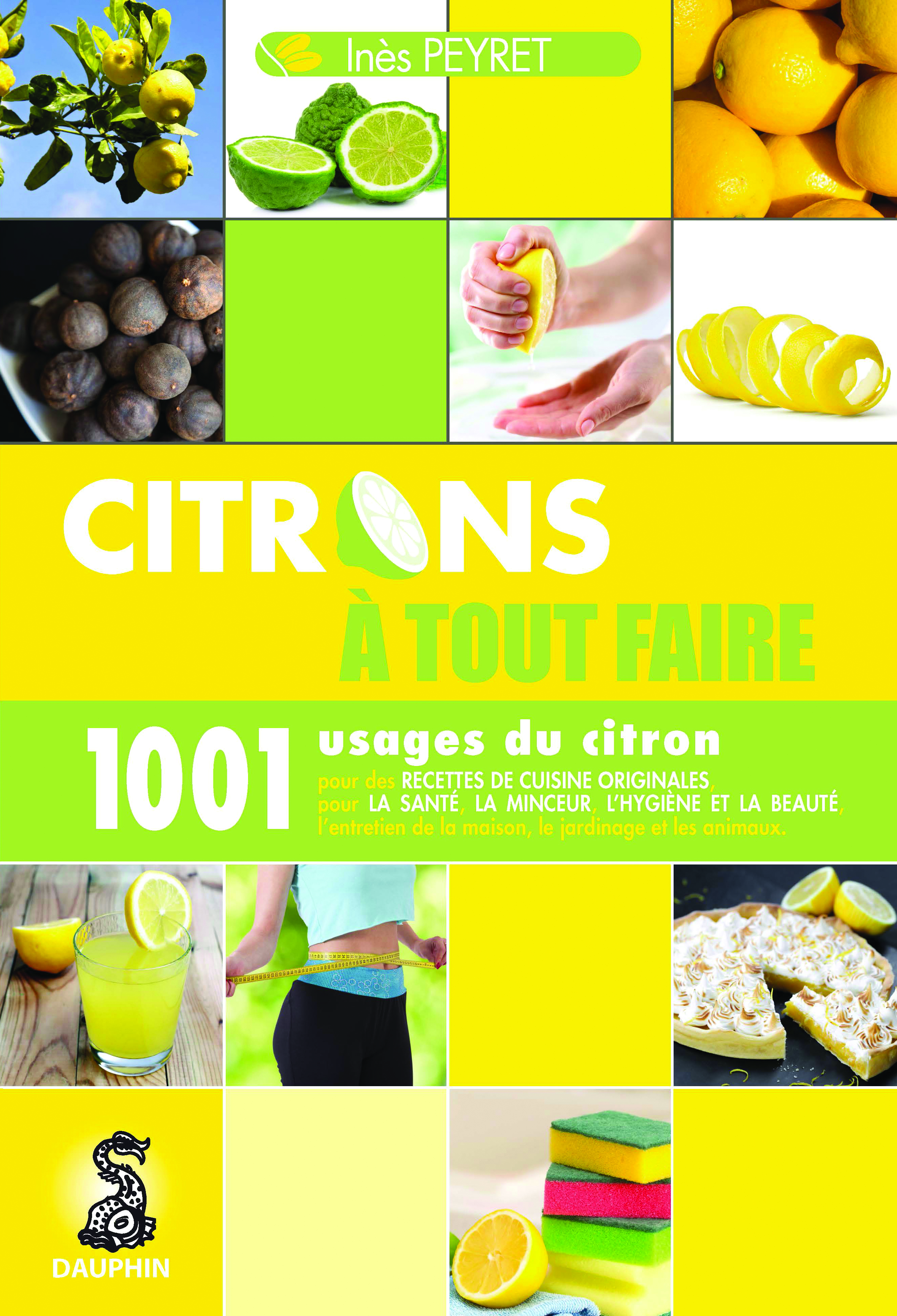 Citron_Recette_Sante_Minceur_Hygiene_Beaute