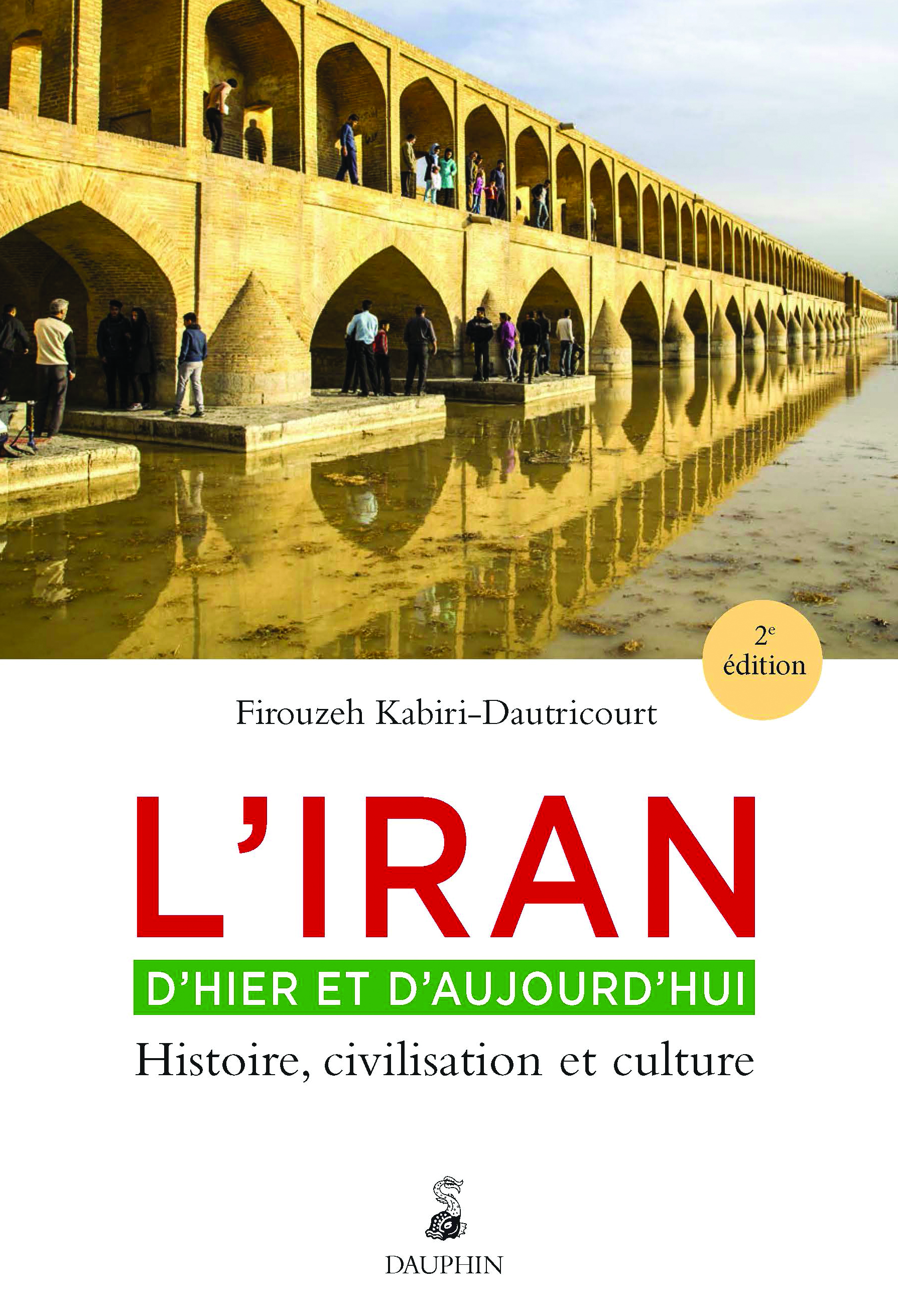 Histoire_Civilisation_Culture_Iran