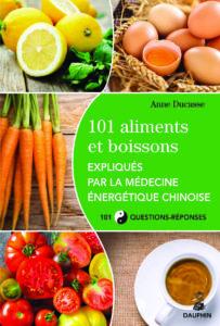 Aliments_Boissons