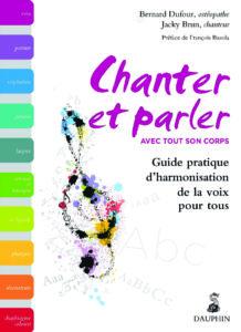 Chanter_Corps_Parler_Harmonisation_Voix_Posture