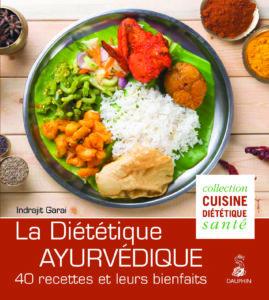 Dietetique_Ayurvedique