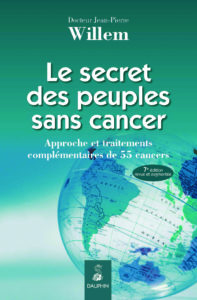 Secret_Peuples_sans_cancer