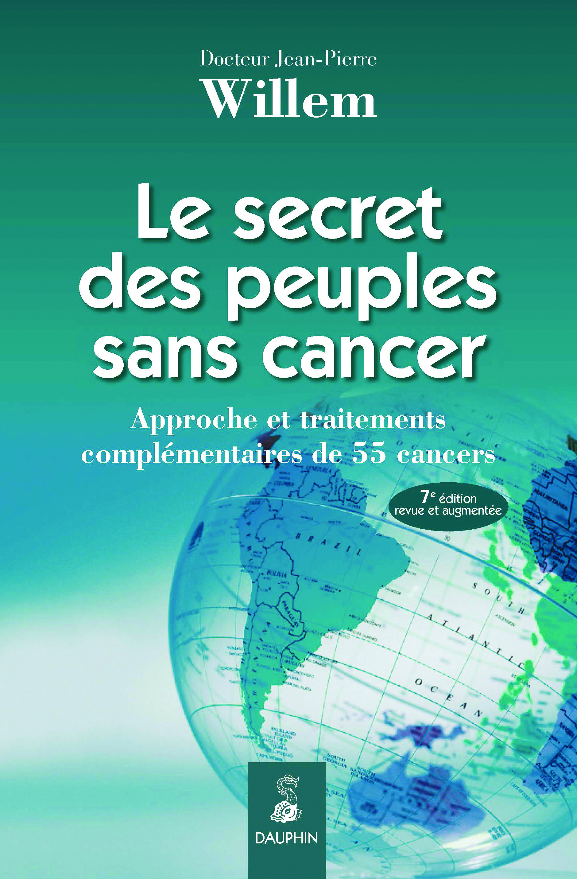 Secret_Peuples_sans_cancer