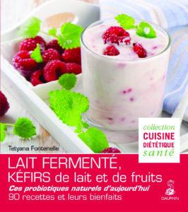 Lait_Fermente_Kefirs_Probiotiques
