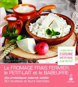 Fromage_Frais_Petit-Lait_Babeurre