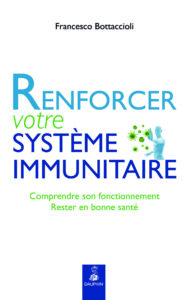 Systeme_Immunitaire