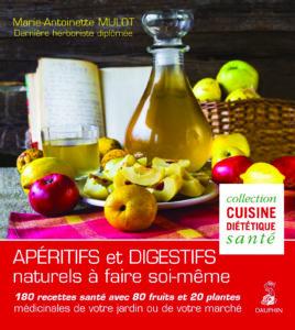Aperitifs_Digestifs_Mulot