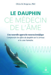 Dauphin_Neuroscience