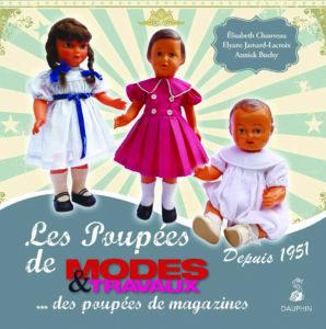 Poupees_Modes_Travaux