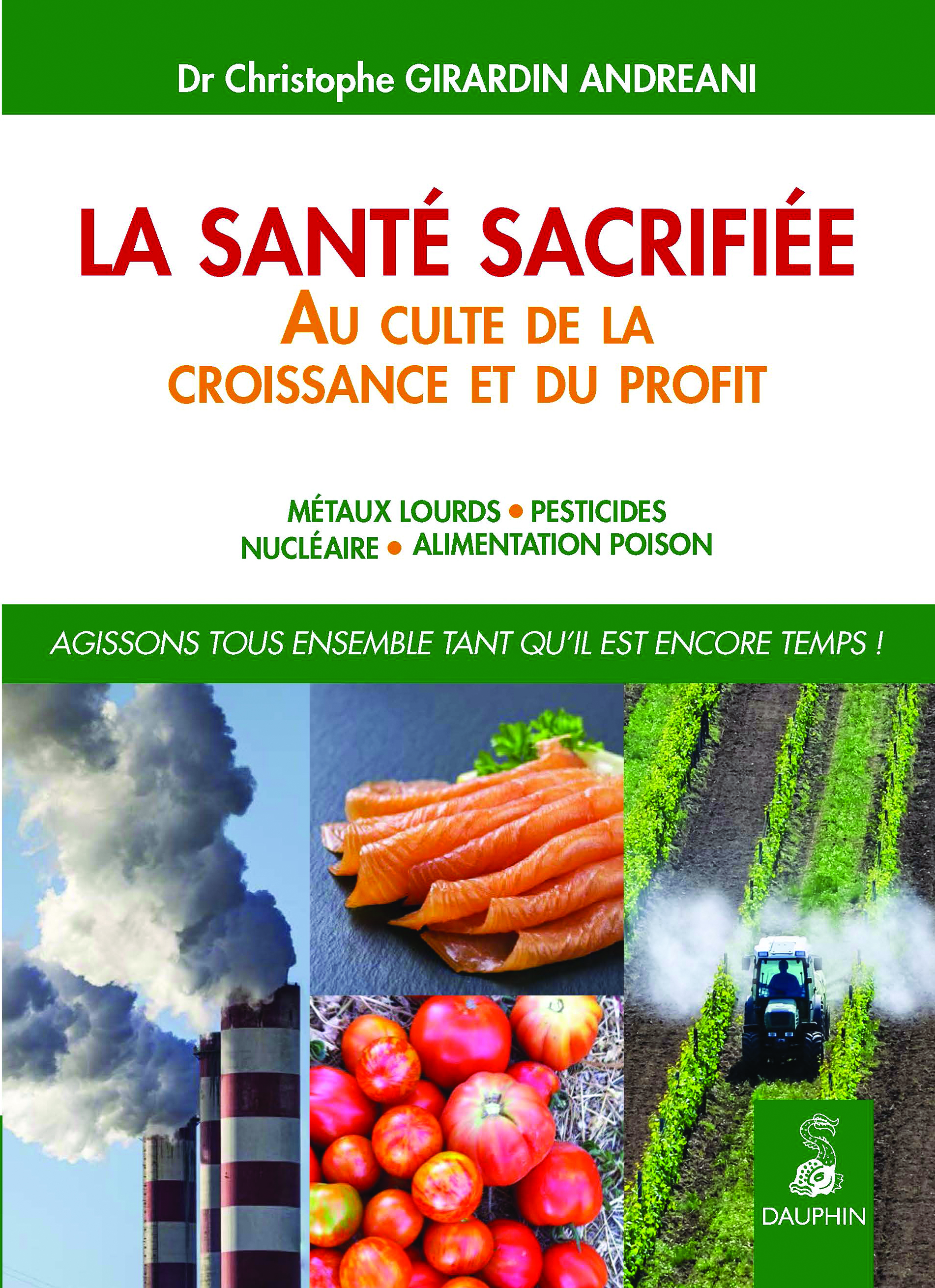 Sante_Sacrifiee