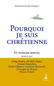 Croyances_Christiannisme_Chretiente_Mysticisme_Quete