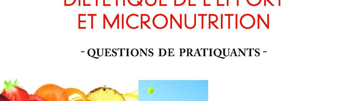Performances_Sportives_Efforts_Micronutrition