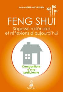 Habitat_Feng_Shui