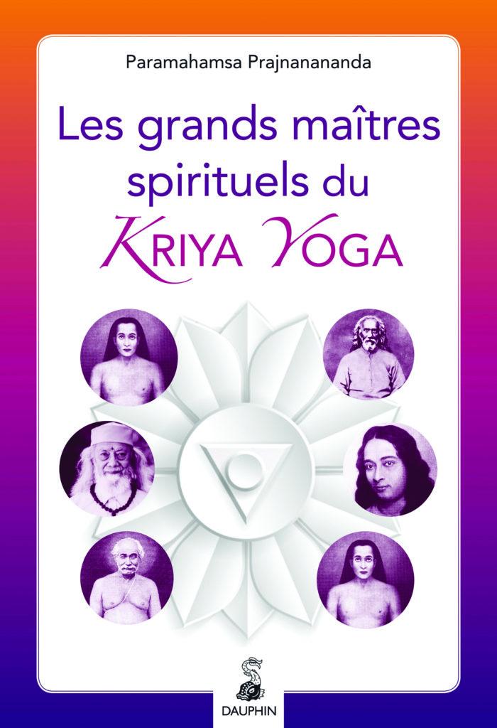 Maitres_Spirituels_Kriya_Yoga