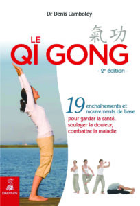 Qi_Gong_Gymnastique