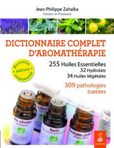 Aromatherapie_Huiles_Essentielles