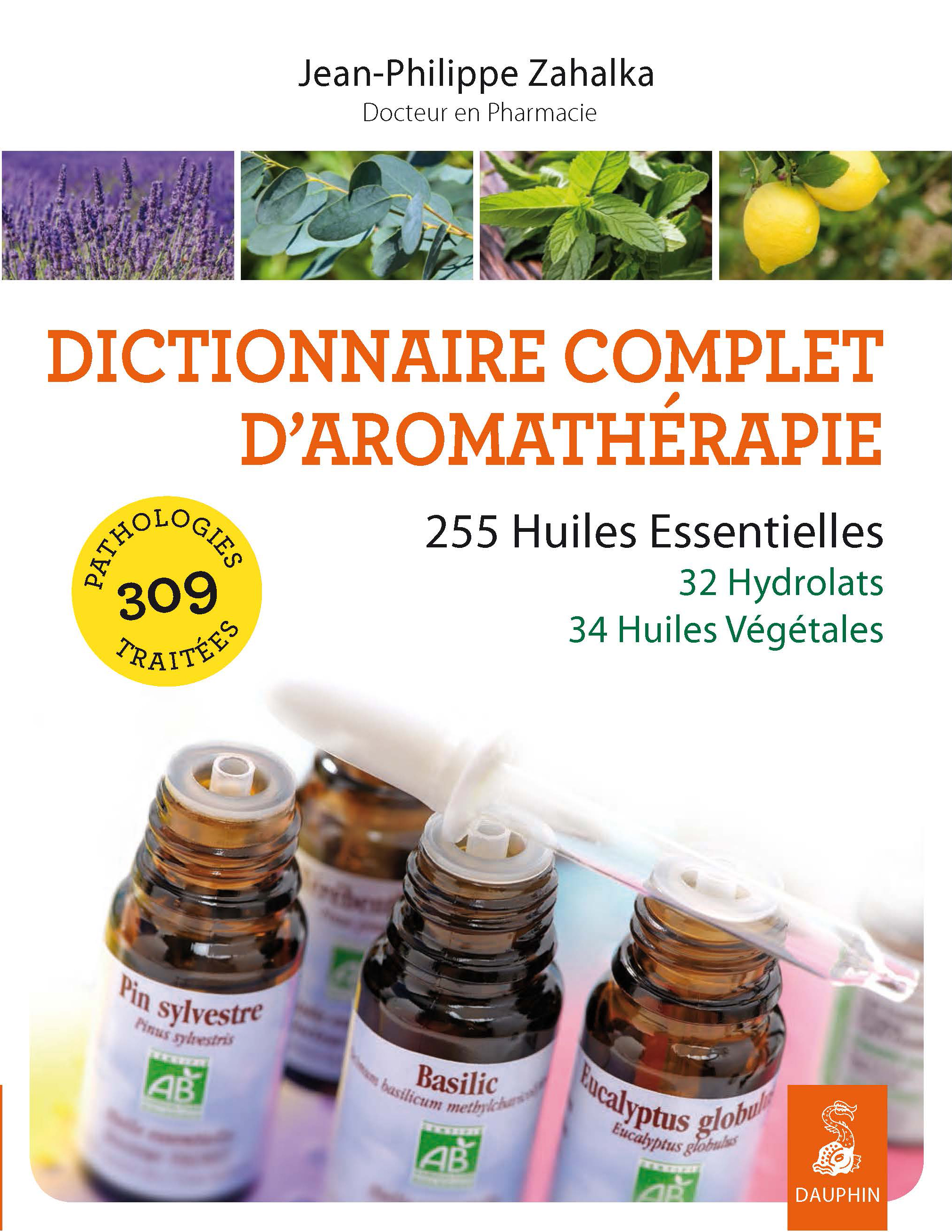 Dictionnaire_Aromatherapie
