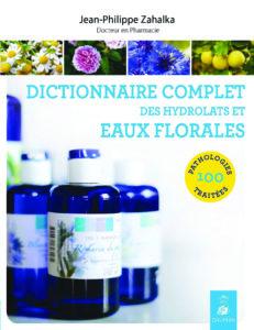 Hydrolats_Eaux_Florales